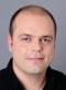 Michael Pabel Berater für Internet, DSL und Telefon